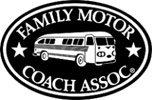Family Motorcoach Association